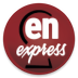 ENexpress